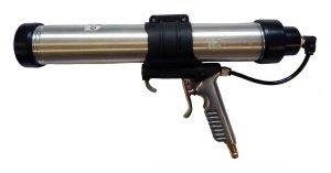 Pneumatska pumpa za silikon AIRPRO CG203MAS-13