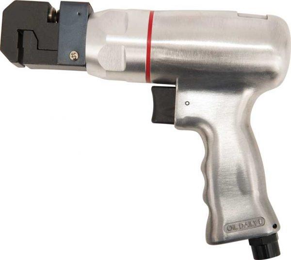 Pneumatski pištolj za bušenje lima 5 mm AIRPRO SA8551