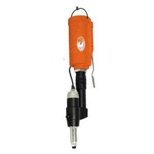 Pneumatski pištolj za pop nitne AIRPRO SA8802V