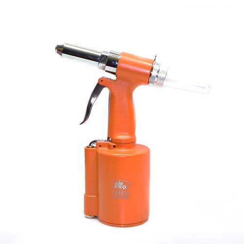 Pneumatski pištolj za pop nitne AIRPRO SA8809
