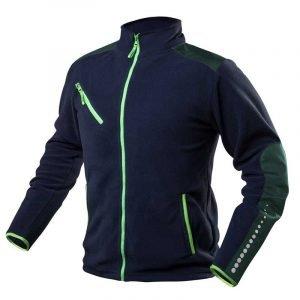 Radna jakna Cordura S-XXXL NEO 81-506