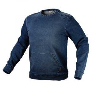 Radna majica S-XXXL NEO 81-512