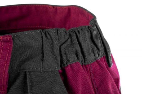 Radne ženske hlače S-XXL NEO 80-220 -