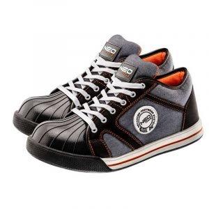 Radne cipele SB 39-47 NEO 82-110/82-118
