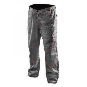 Radne hlače S-XXL NEO 81-420