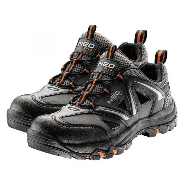 Radne sandale OB NEO 82-720
