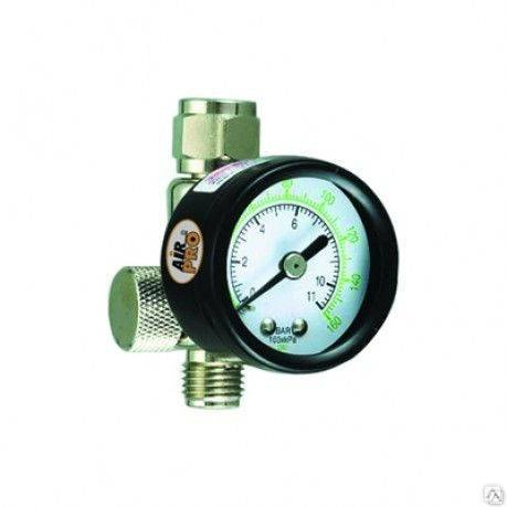 Regulator pritiska AIRPRO R6