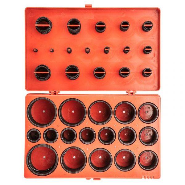 Set gumica 419 kom NEO 11-983
