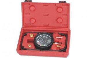 Tester vakuuma i tlaka goriva AIRPRO AET-085A