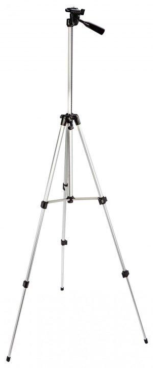 Tripod za laser 150cm NEO 75-110