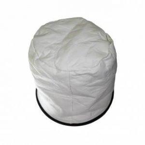 Vrećice za industrijski usisivač AIRPRO SA-125