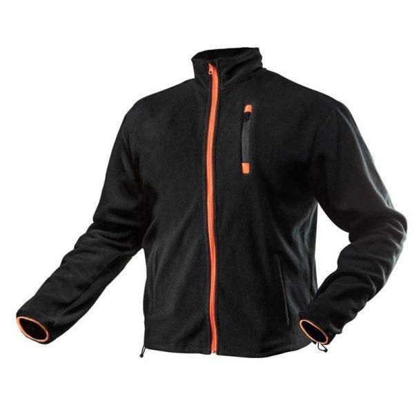 Zimska radna jakna S-XXL NEO 81-500