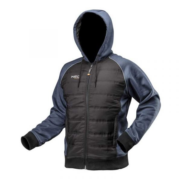 Zimska radna jakna S-XXXL NEO 81-556