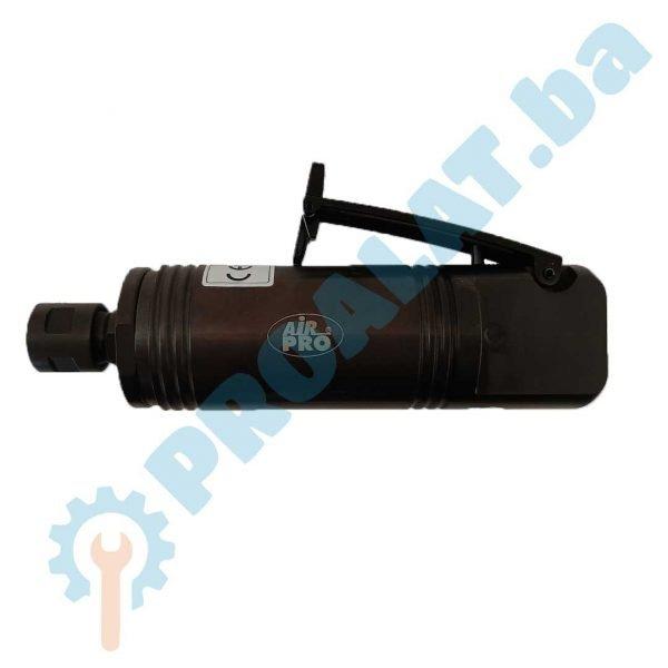 Zračna ravna brusilica 6 mm AIRPRO (SA5360M)