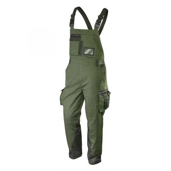Camo radno odijelo S-XXL NEO 81-242