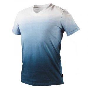 DENIM majica kratkih rukava S-XXXL NEO 81-602