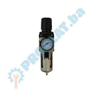 filter-regulator-airpro-yaw-3000