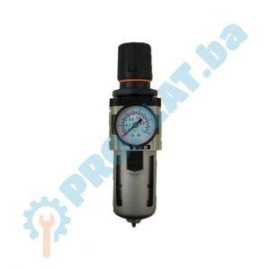 filter-regulator-airpro-yaw-4000b
