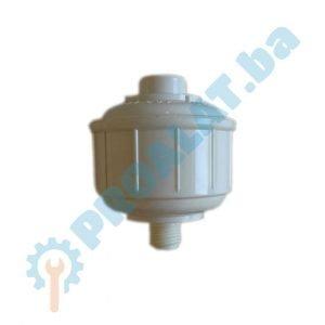 Filter za boju AIRPRO F3