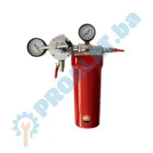 Filter za zračne instalacije AIRPRO HN-2