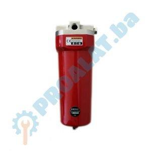 Filter za zračne instalacije AIRPRO HN-F