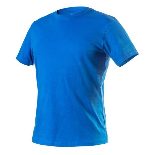 Majica kratkih rukava HD+ NEO 81-615