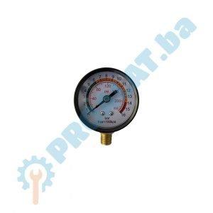 Manometar za set za zračne instalacije (FLMA964) AIRPRO FLMA964-P21