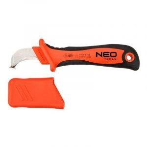 Monterski nož Neo 1000 V 190 mm 01-551