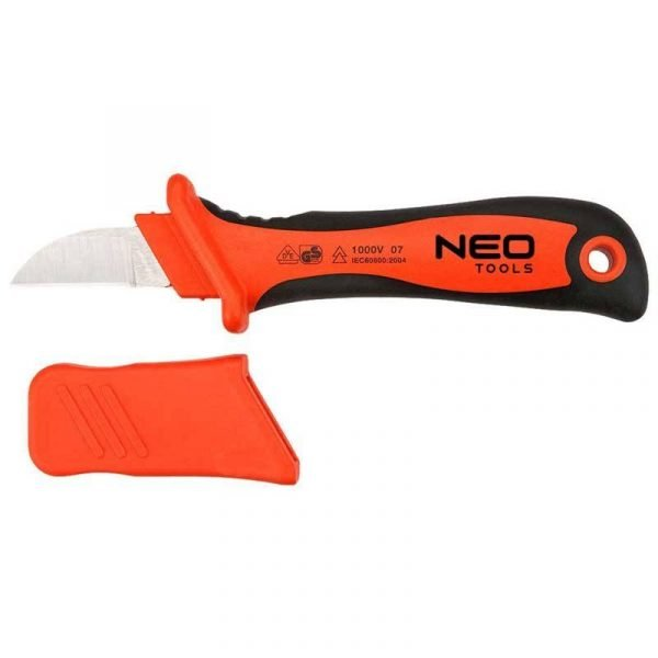 Monterski nož Neo 1000 v 195 mm 01-150