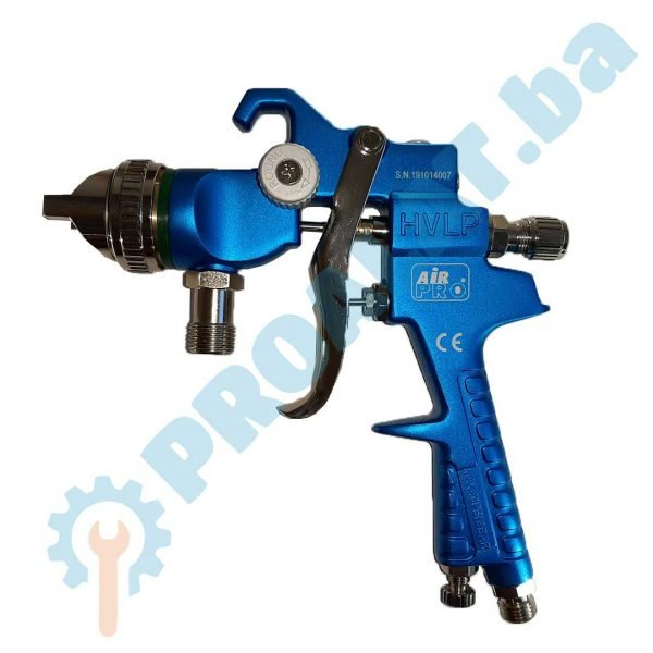 pištolj-za-lakiranje-airpro-891hvlp-p