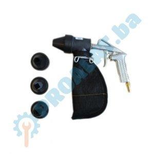 Pištolj za pjeskarenje AIRPRO SBG119
