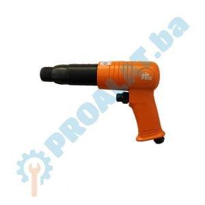 Pneumatski pištolj za štemanje AIRPRO SA7119HK