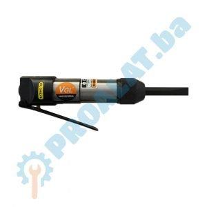 Pneumatski pištolj za štemanje AIRPRO SA7201