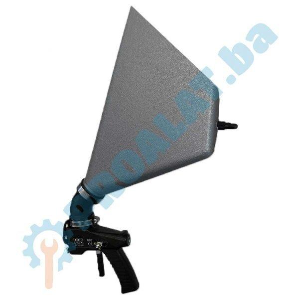 pištolj-za-teksturne-boje-airpro-826_