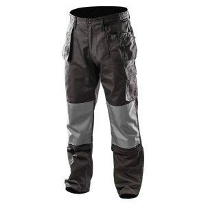 Radne hlače S-XXL NEO 81-230