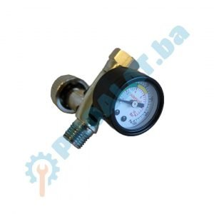 regulator-pritiska-airpro-r4