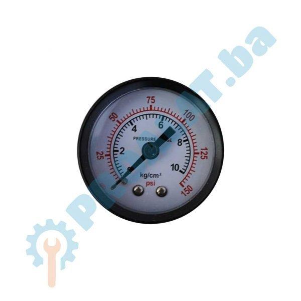 regulator-pritiska-airpro-r9