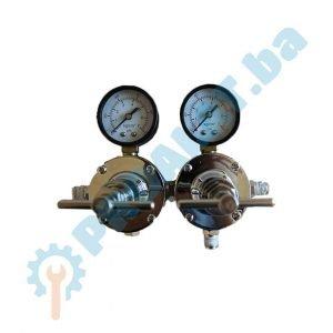 serijski-regulator-pritiska-airpro-r30