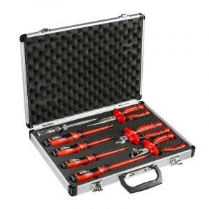 set-za-električare-8kom-1000 V-NEO-01-301