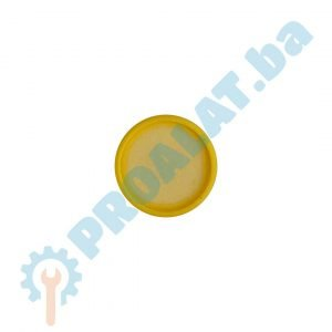 Spužva za poliranje AIRPRO PAD3524