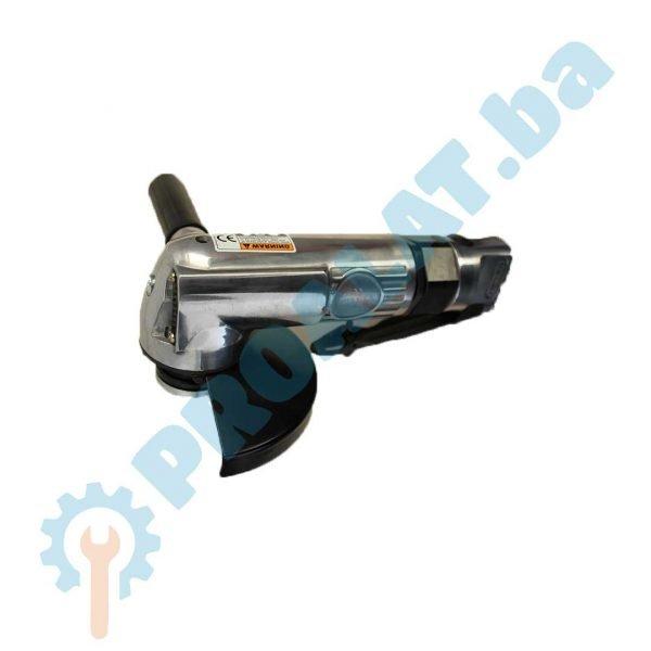 Zračna brusilica 125 mm AIRPRO SA5505