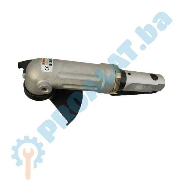 Zračna brusilica 185 mm AIRPRO SA5506