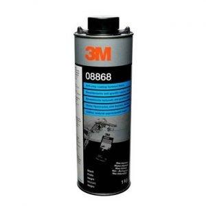 3M Zaštita podloge 1kg