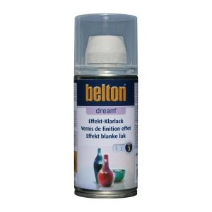Bezbojni sprej 1K Dream 150 ml BELTON