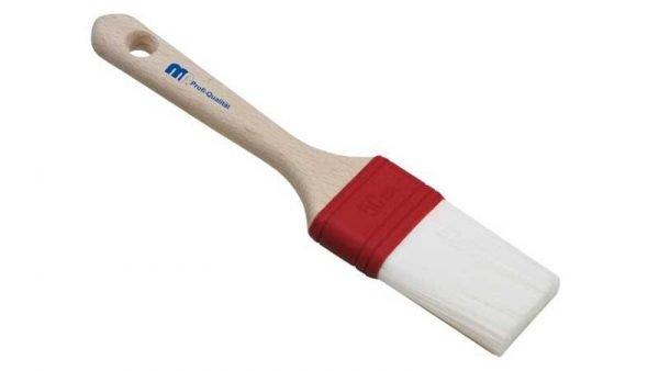 Četka PVC 50 mm MIPA