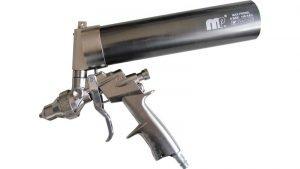 Dizna za pištolj MIPA