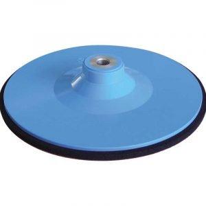 Držač spužvi za poliranje 75-150 mm MIPA