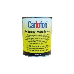 Epoksidni primer 1 kg CARLOFON