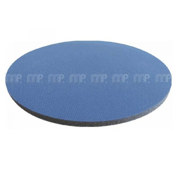 Finish disk 150 mm P800-P3000 MIPA