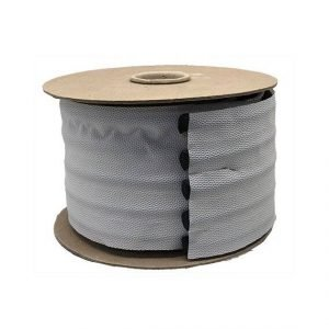 Guma 10 mm x 10 m CARLOFON